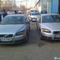 """INTERLOPI / SERVICII: """"Ne scuzaţi, v-am clonat maşina. Poliţia ne-a ajutat mult!"""""""