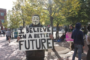 occupy-the-world-awesome-psoters-and-people