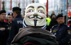 Occupy_Vienna_pic_1