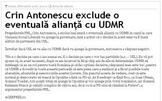 Atonescu_UDMR