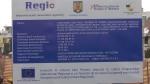IMGP1044