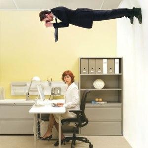 """DECIZIA 52/2012: """"Este interzisă amplasarea camerelor video în birourile angajaţilor!"""""""