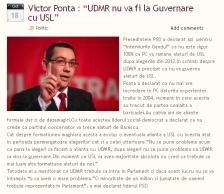 Ponta_UDMR