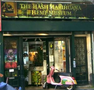 hashmuseum[1]