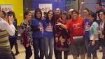 One Billion Rising2