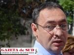 Dumitru Pirvulescu