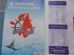 Salonul nautic international