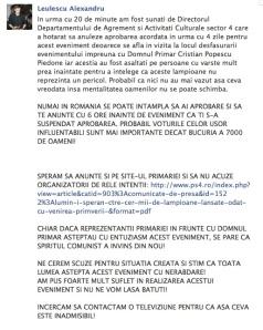 Screen_Shot_2013-03-03_at_3_41_55_PM