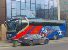 Steaua1