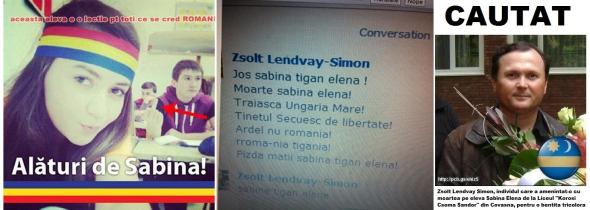 Zsolt Lendvay Simon