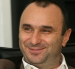 Marius Tuca