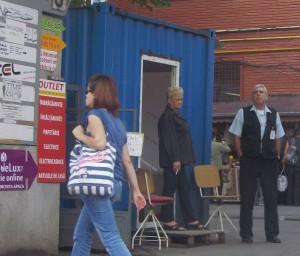 Apaca taxeaza abuziv clientii Cel_ro