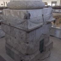 ANIVERSARE: Columna lui Traian are MCM ani. Copia din România merge pe LXXXIII...