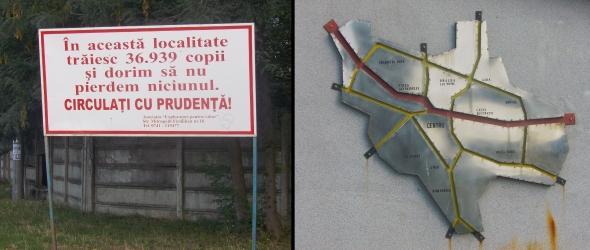 Avertismente 2 Craiova