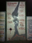 Harta Pestea Ialomitei