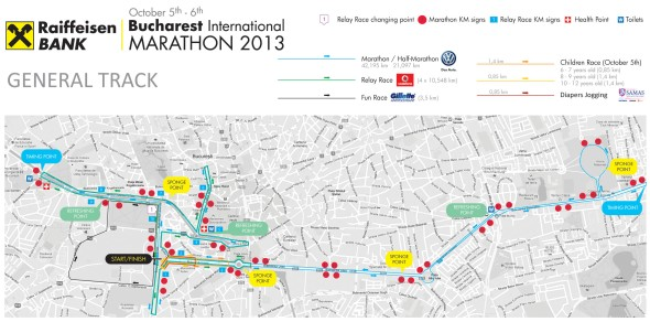 EN_maraton