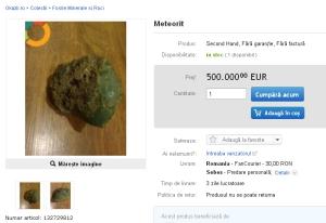 Meteorit_Okazii