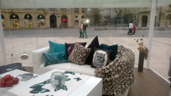 Decor H&M