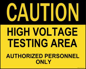 high_voltage_area