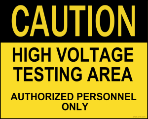 high_voltage_area