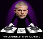 DJ Vulpescu