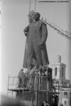 Lenin1-4mar1990-1