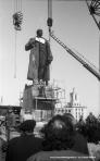 Lenin1-4mar1990-8