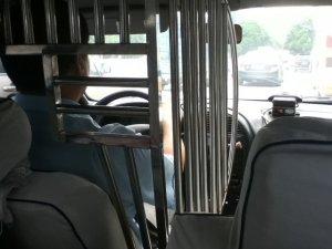 Taxi Safe3