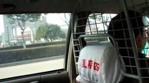 Taxi Safe4