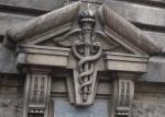Caduceu Hermes
