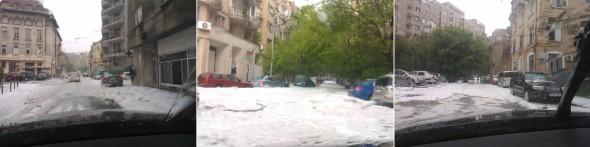 Potop 4mai2014