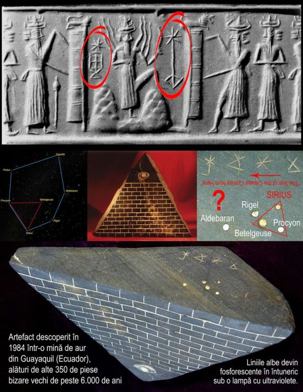 pyramid-with-eye-sumerian-symbols