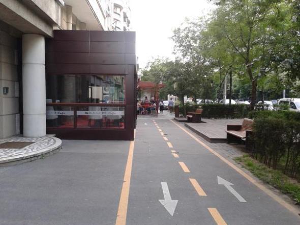image-2014-06-12-17469010-56-terasa-construita-spatiul-verde