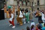 Teatrul pentru copii si tineret Colibri Craiova