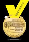 rbbim_medal_color-e1410345878121