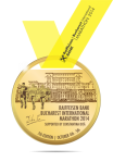 rbbim_medal_color-e1410345878121