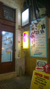 Hostel_Little Bucharest_1