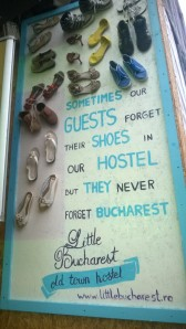 Hostel_Little Bucharest_2