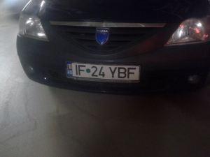 IF24YBF