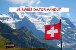 Je Swiss Dator Vandut