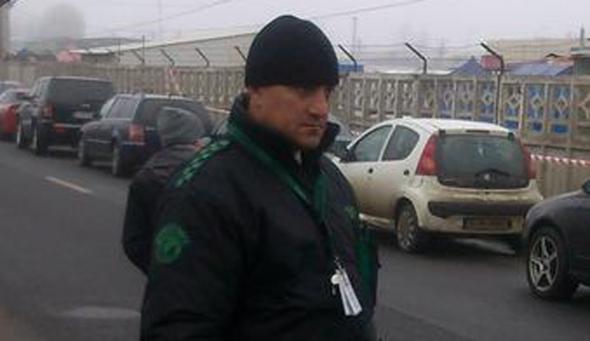 Agenti-paza-spaga1