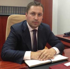Constantin Marius Banu
