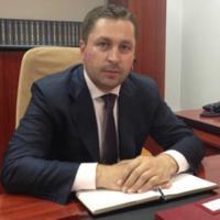 """TRANSELECTRICA: """"Când le va veni rândul la DNA lui Cosmin Mihai Monac şi Constantin Marius Banu?"""""""