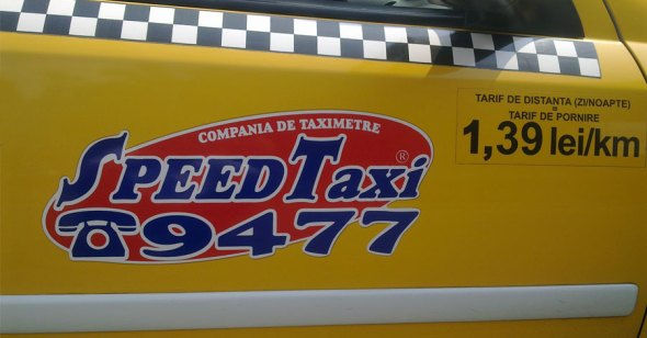 studenta-agresata-speed-taxi-bucuresti