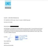 """GLUGĂ DE COCENI: Investitorul olandez de 200 lei """"UNIS Group"""" rescrie Codul Muncii din România!"""