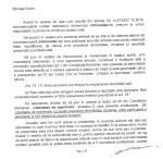 Adrian Corbu - Solicitare1