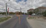 Intersectie-reglementata-romaneste