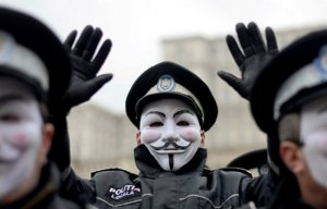 protest-politia-locala