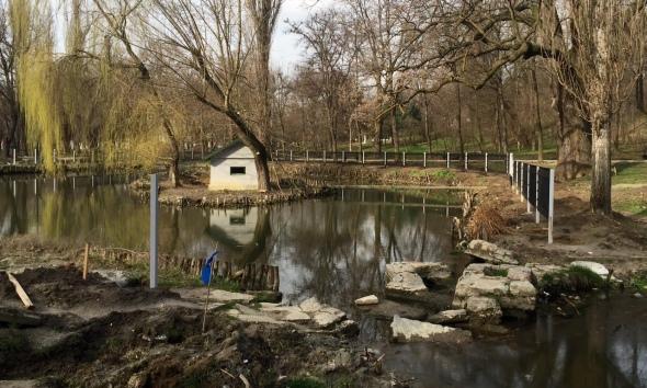 Parcul Poporului