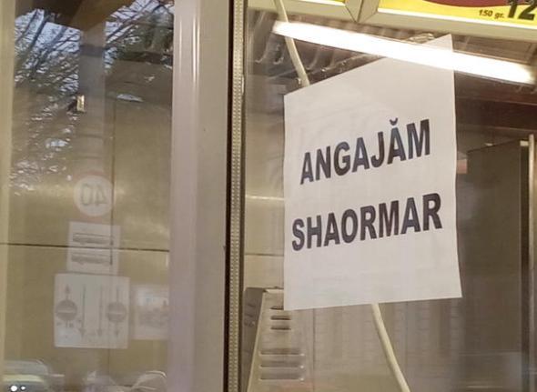 Shaormar2